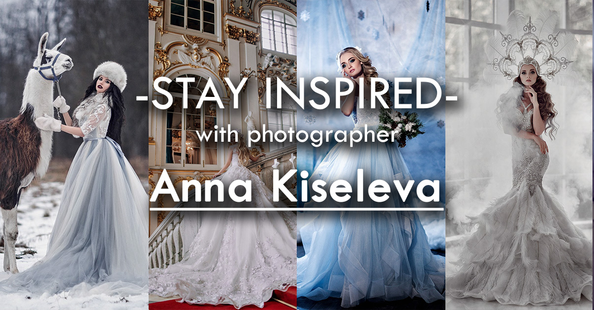 Stay Inspired Anna Kiseleva.jpg