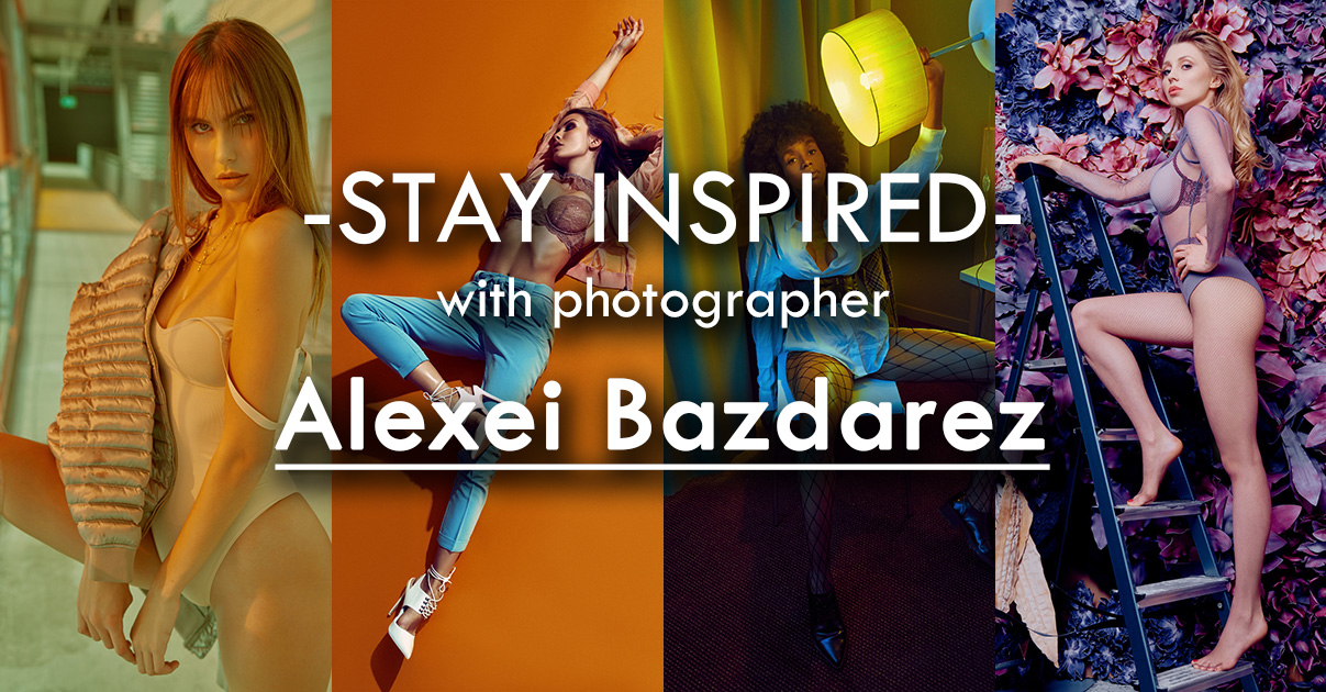 Stay Inspired Alexei Bazdarez.jpg