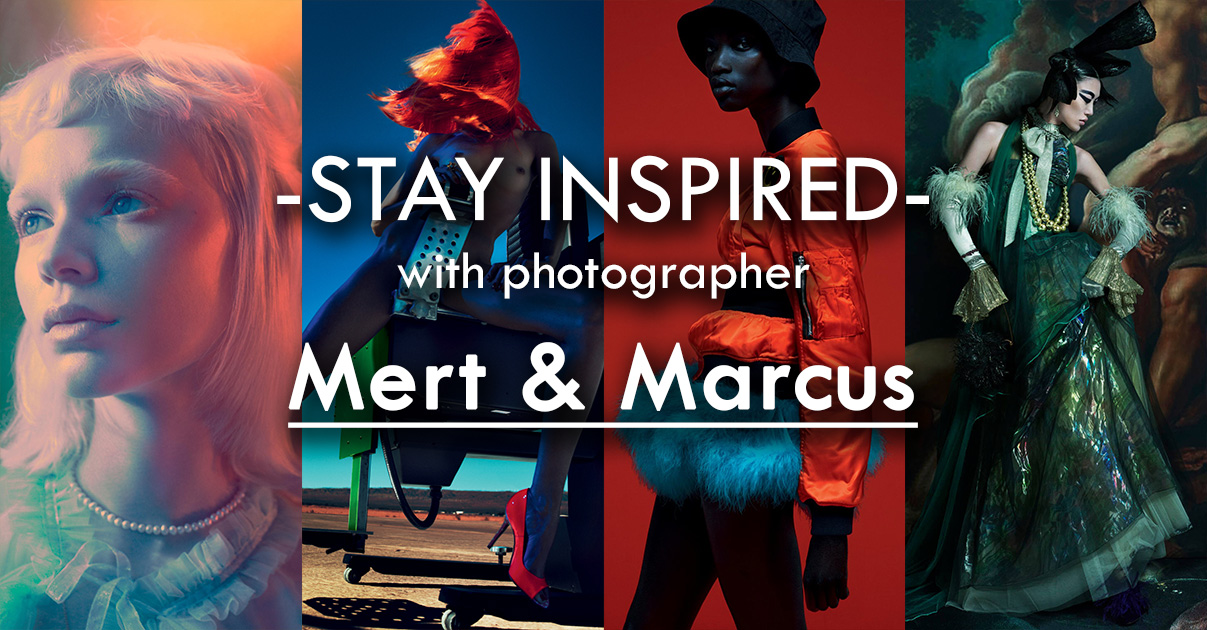 Stay Inspired Mert & Marcus.jpg