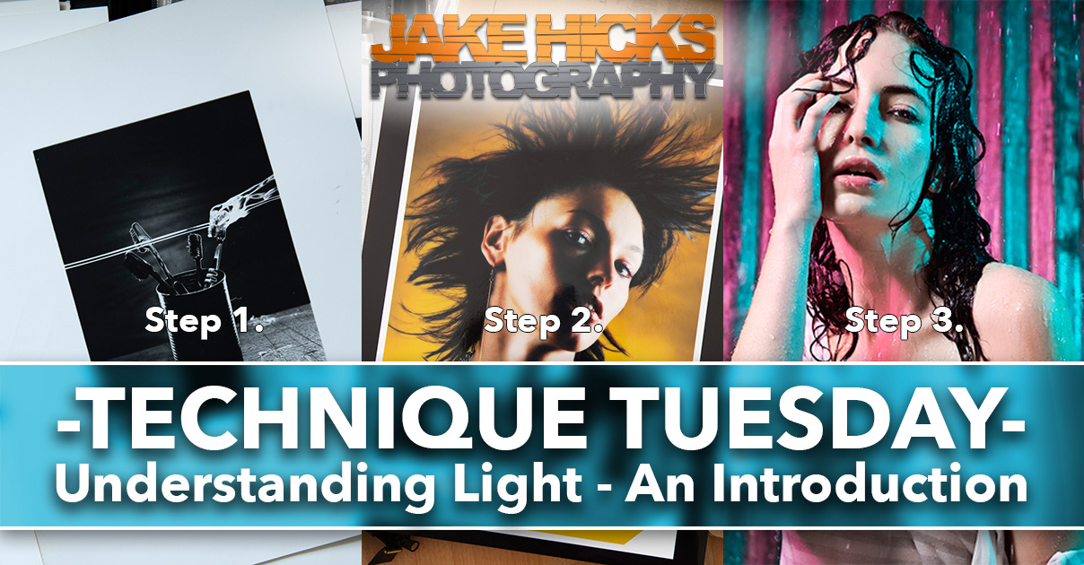Technique Tuesday Understanding Light - An Introduction.jpg