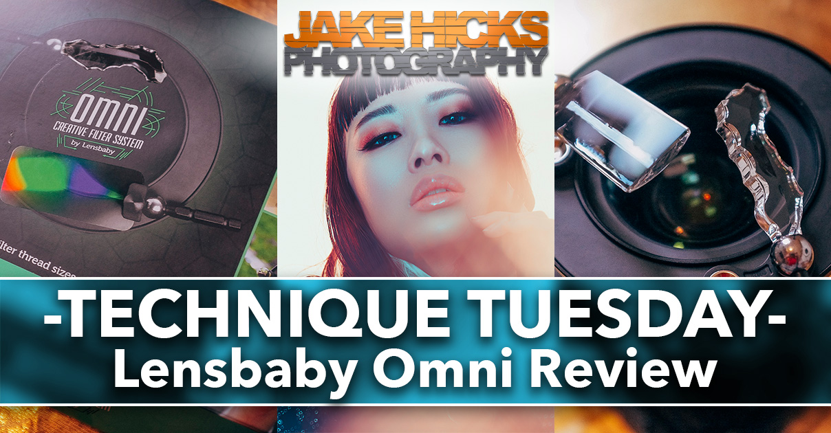 Technique Tuesday FacebookLensbaby Omni Review.jpg