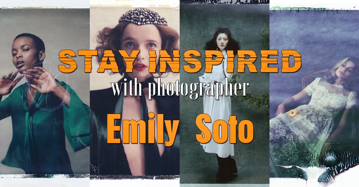 Stay Inspired emily soto.jpg