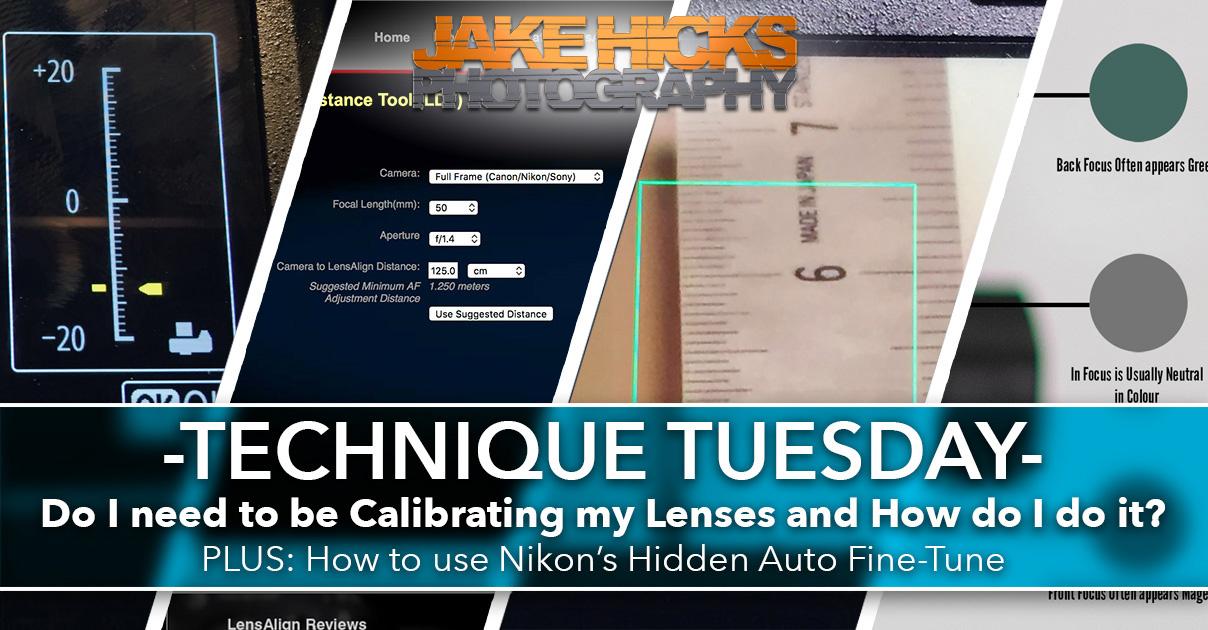 Technique+Tuesday+Facebook+Thumbnail+lens+cal+copy+small-2.jpg