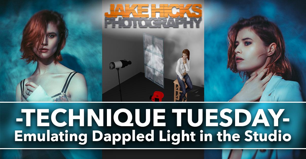 Technique+Tuesday+Emulating+Dappled+Light+in+the+Studio-3.jpg