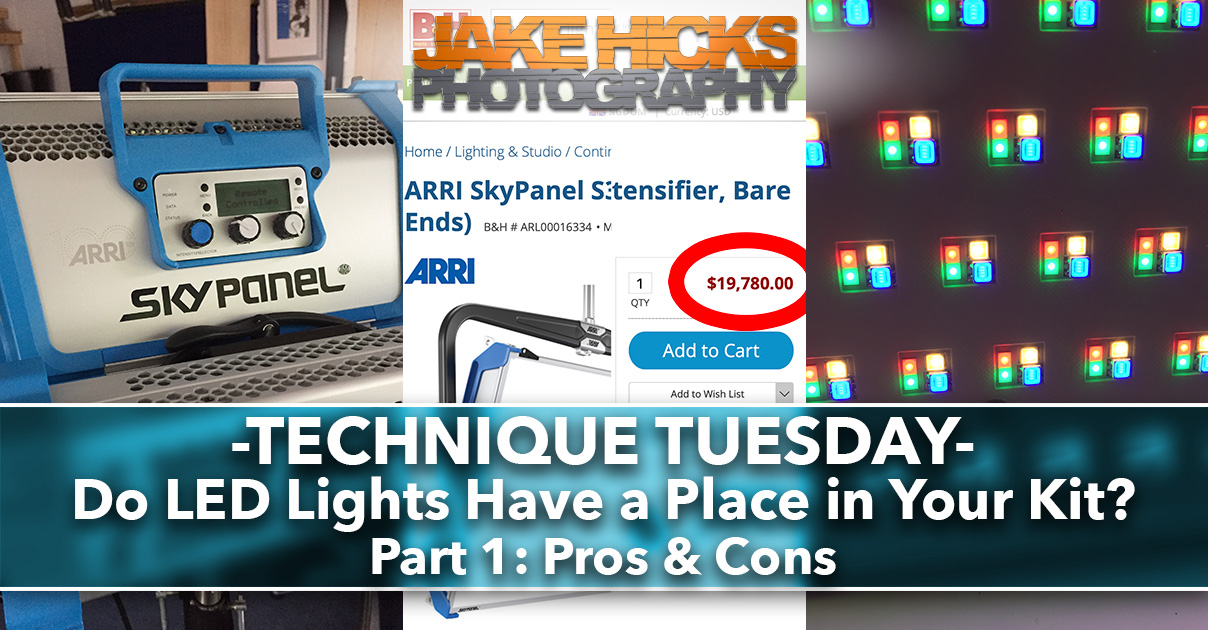 Technique+Tuesday+Do+LED+Lights+Have+a+Place+in+Your+Kit?-2.jpg