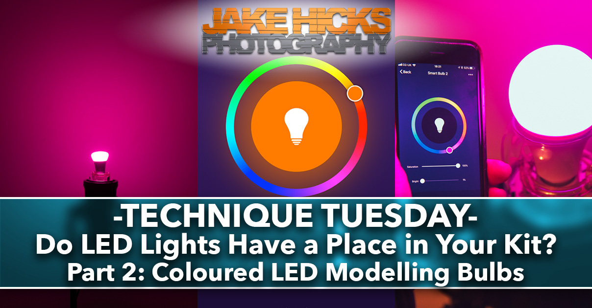 Technique+Tuesday+Do+LED+Lights+Have+a+Place+in+Your+Kit?pt2-2.jpg