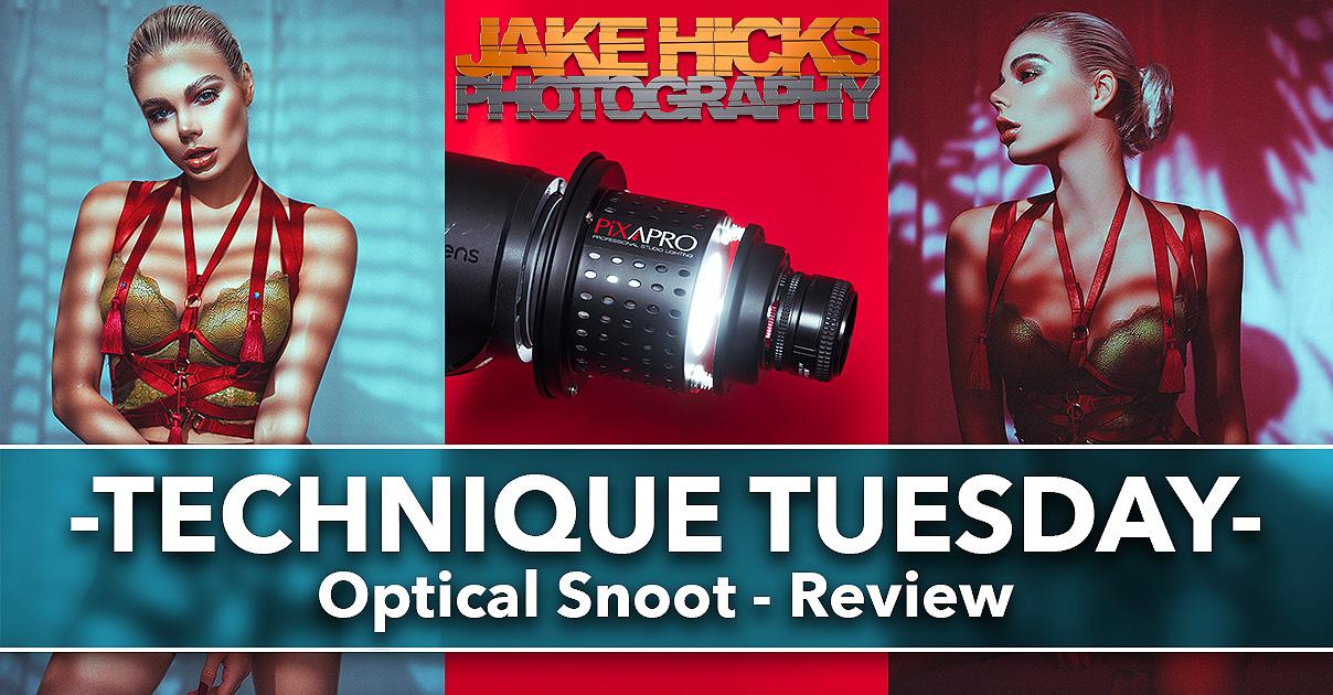Technique+Tuesday+Facebook+optical+snoot.jpg