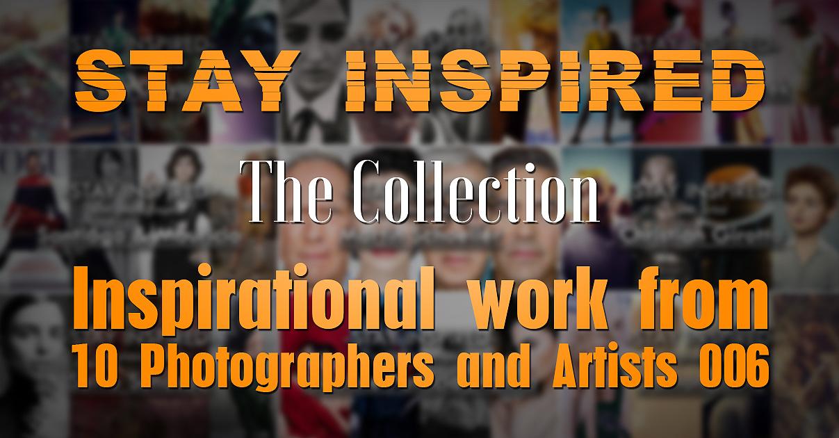 Stay+Inspired+thumb+006.jpg