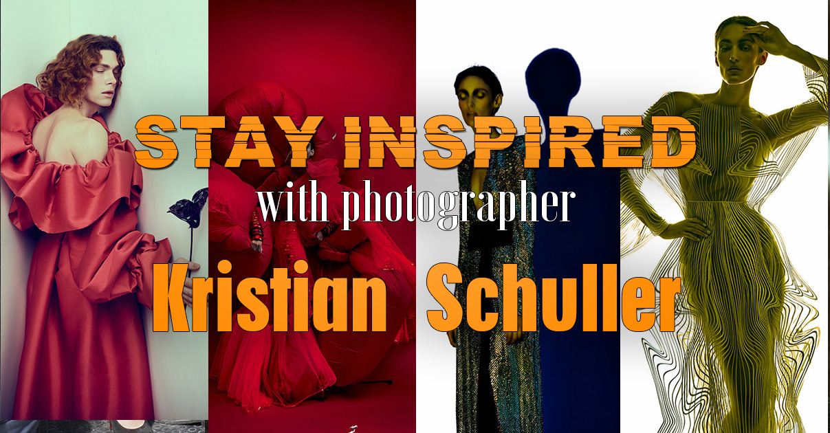 Stay Inspired Kristian Schuller.jpg