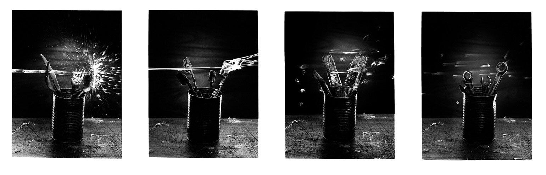 Lighting Setup The Corona Jake Hicks Photography