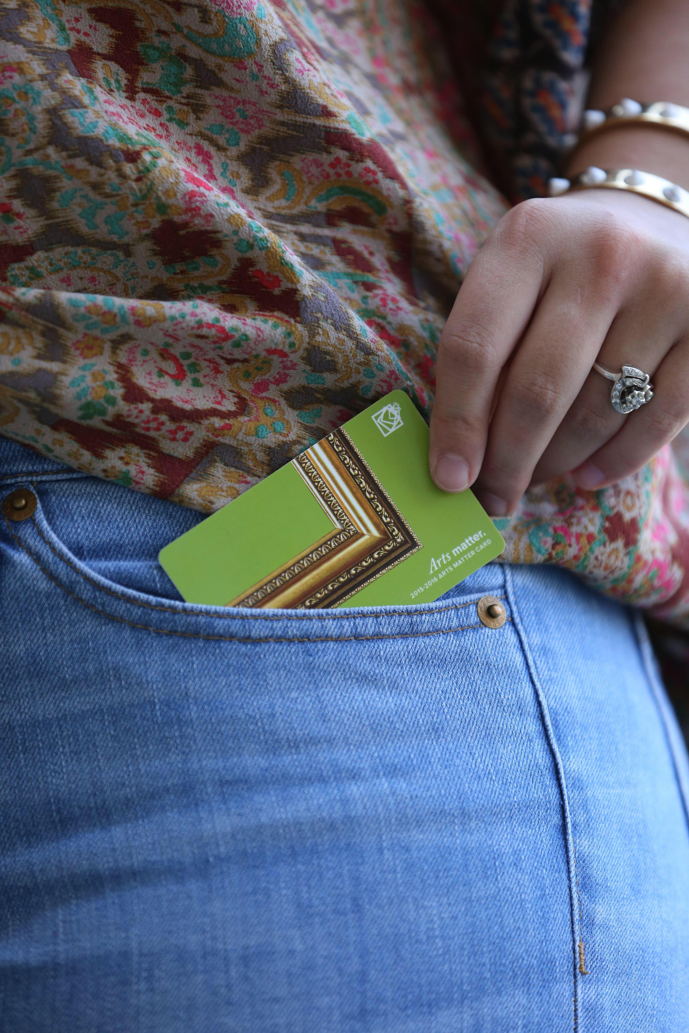 allie-pocket.jpg