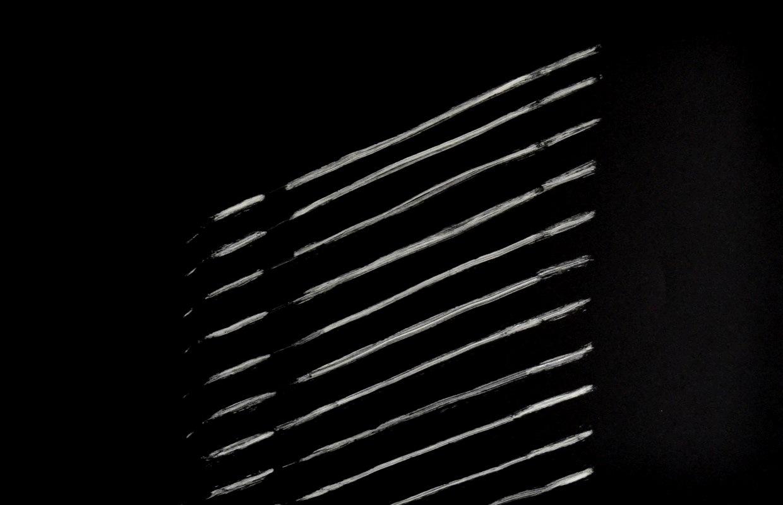 Into the Night (VI)