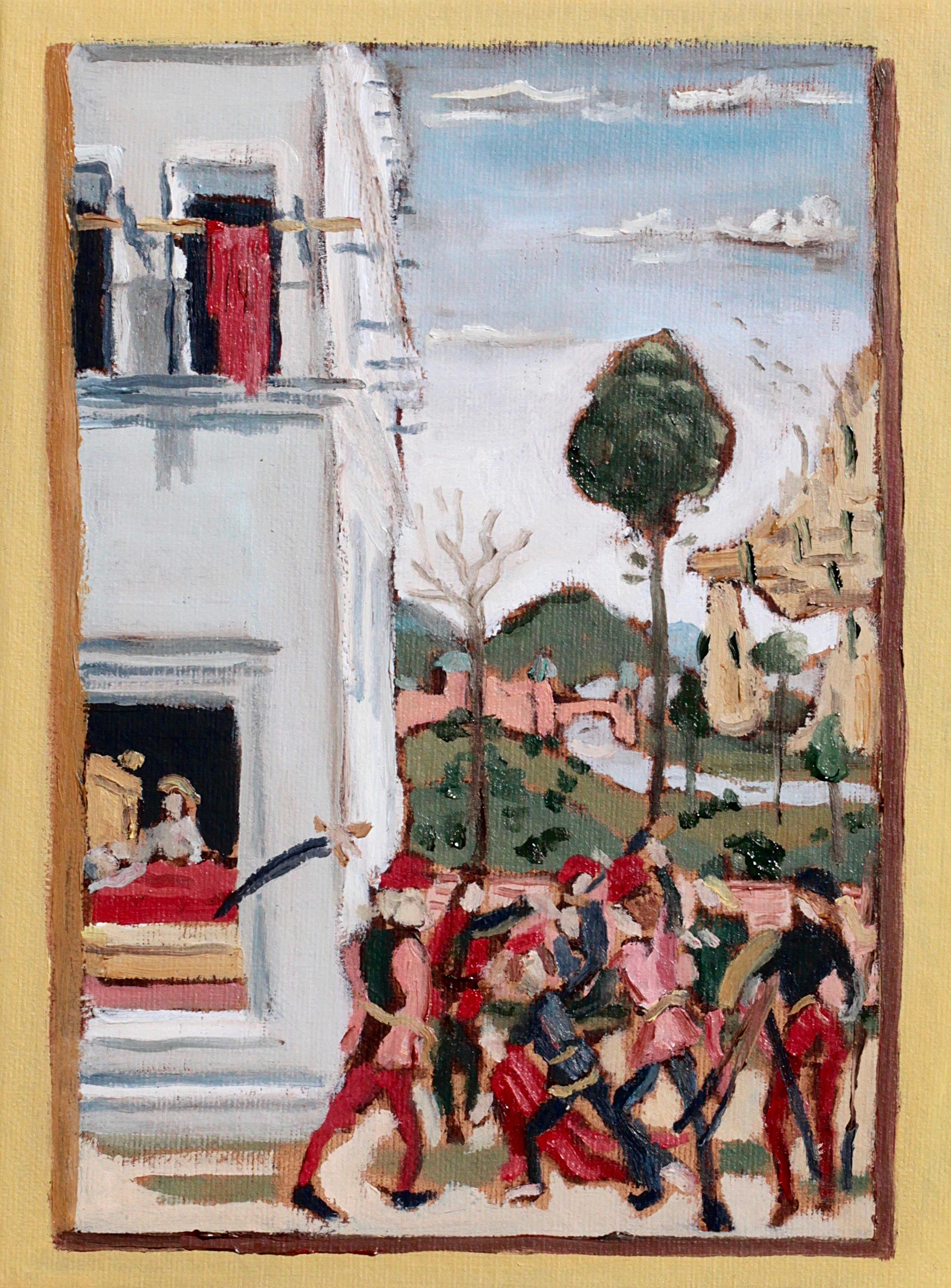 Bottega del 1473.jpg