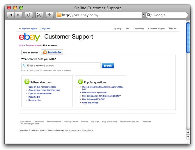 ebay-window.jpg