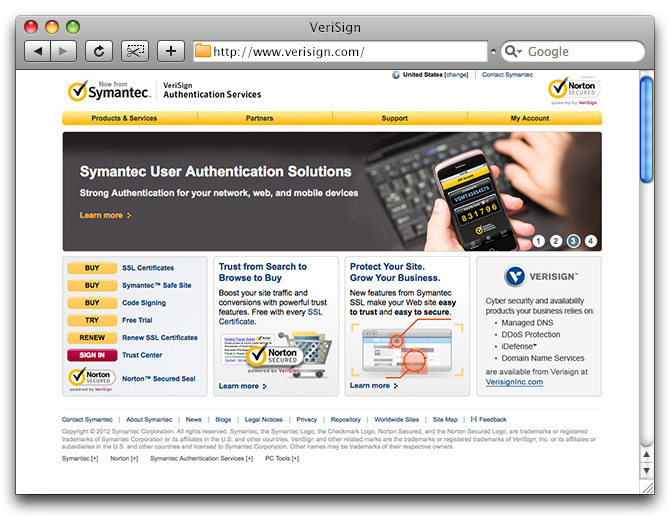 verisign-window.jpg
