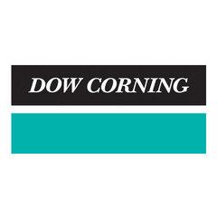 dow-corning-logo-largejpg-778c376d8abd314fjpg-86c448e7713dab24_medium.jpg