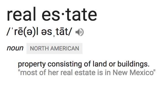 real-estate-def.jpg