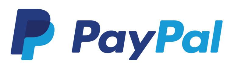 PayPal — Seneb Consulting