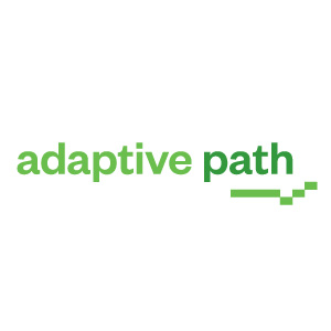 adaptive-path-logo.jpg