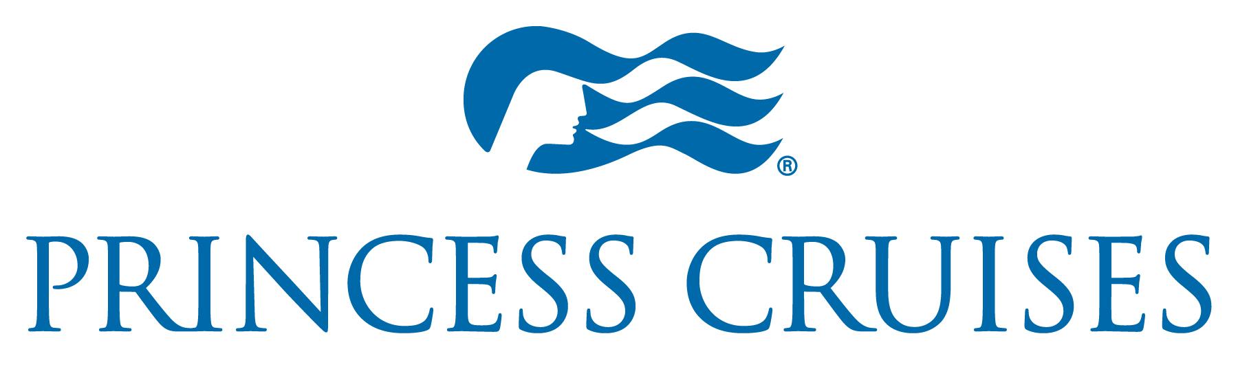 princess-cruises_1.jpg