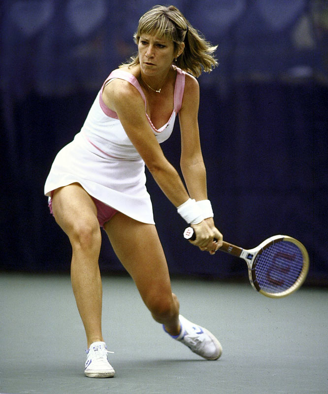 chris-Evert-backhand.jpg