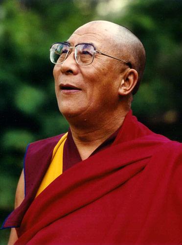 The-Dalai-Lama-Image.jpg