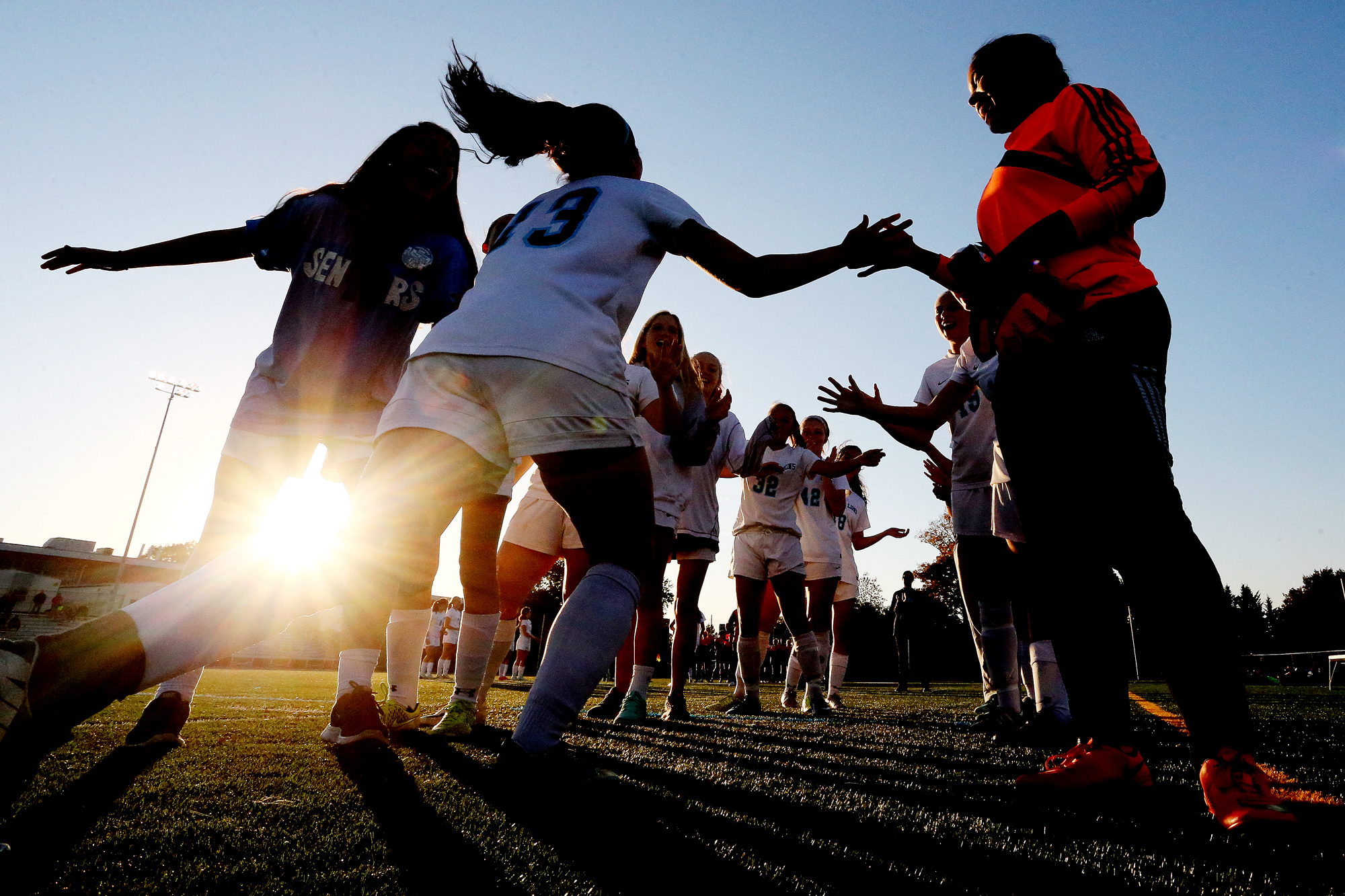 2441616_ph_hs_girls_soccer_reservoir_004_howard_1020web.jpg