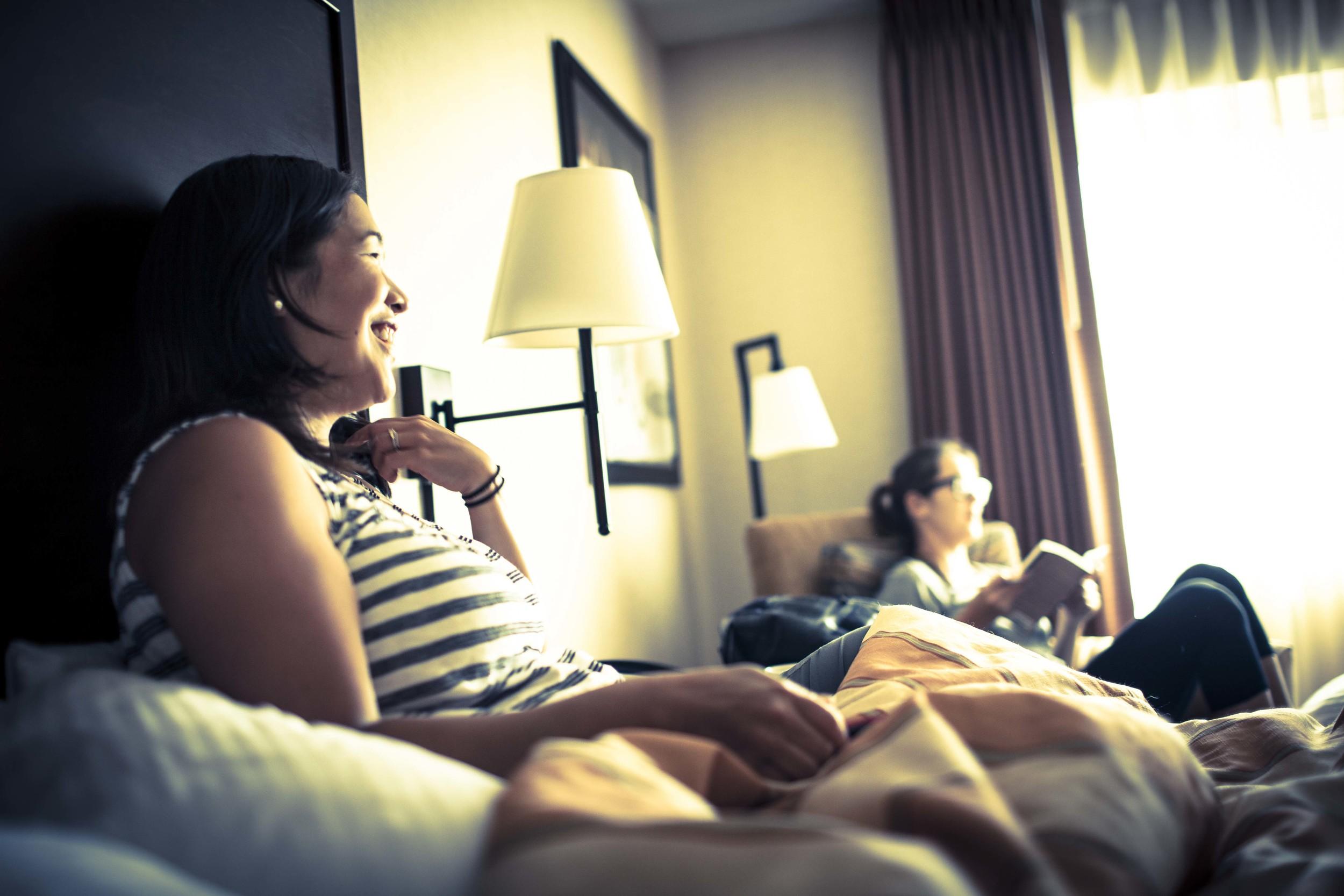 Lisa&Leah_2013 (6 of 524).jpg