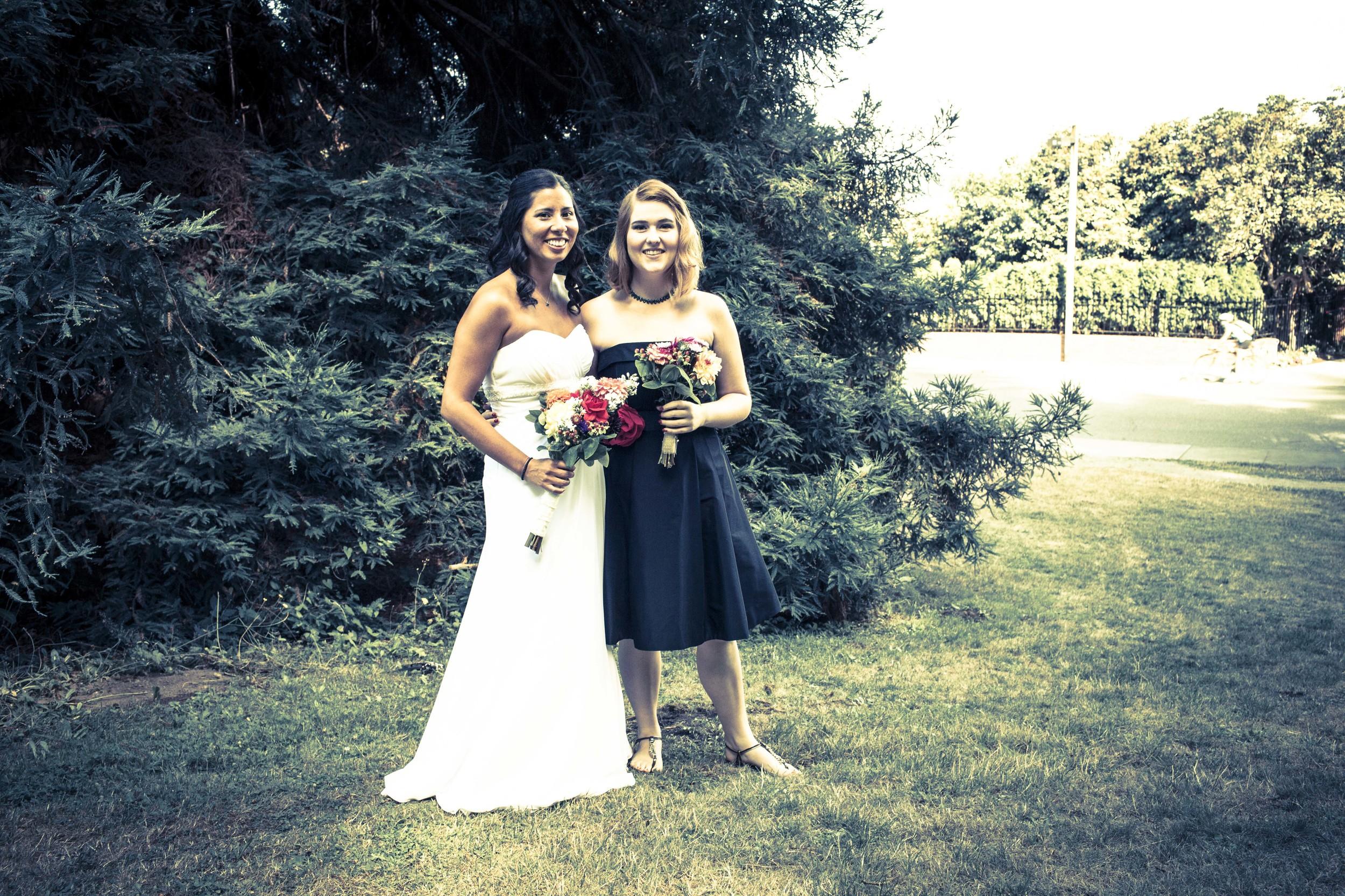 Lisa&Leah_2013 (29 of 524).jpg