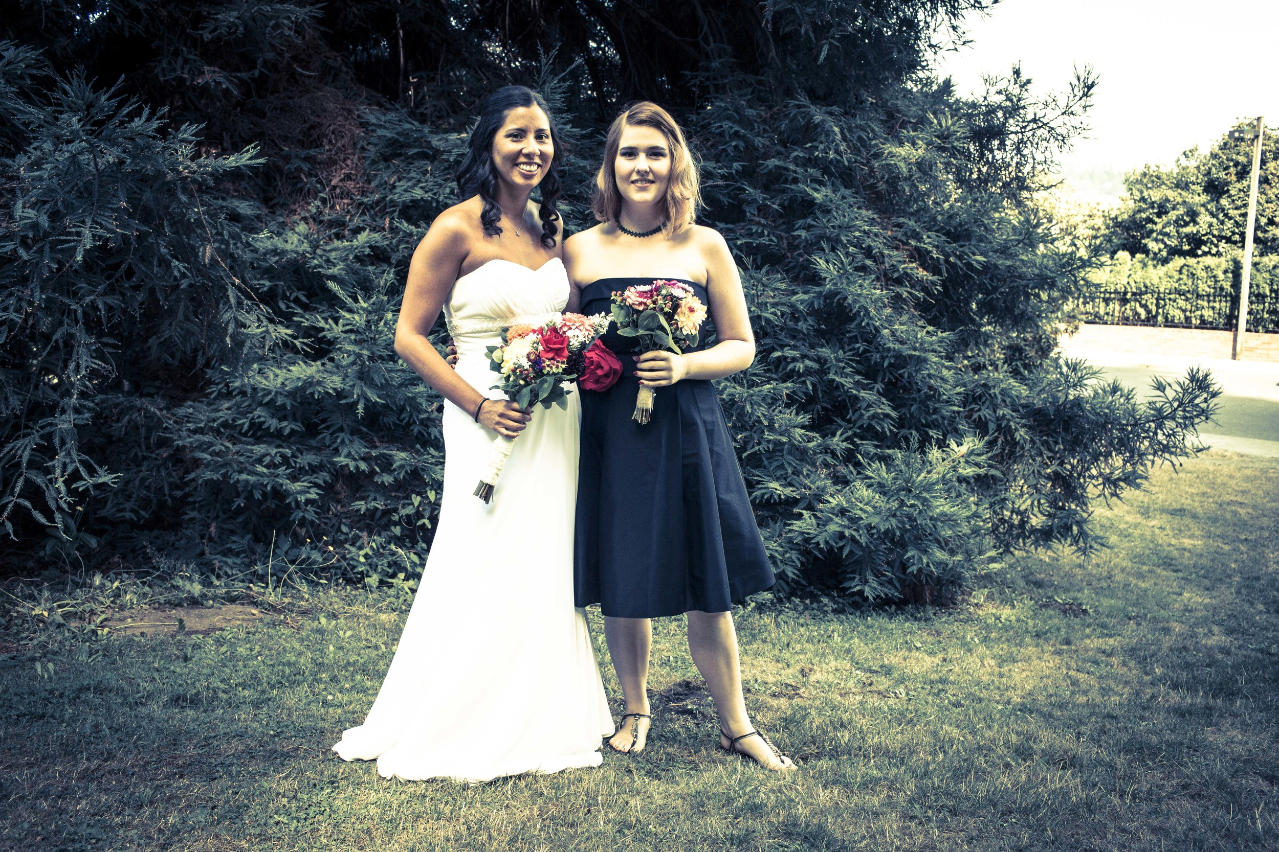 Lisa&Leah_2013 (31 of 524).jpg