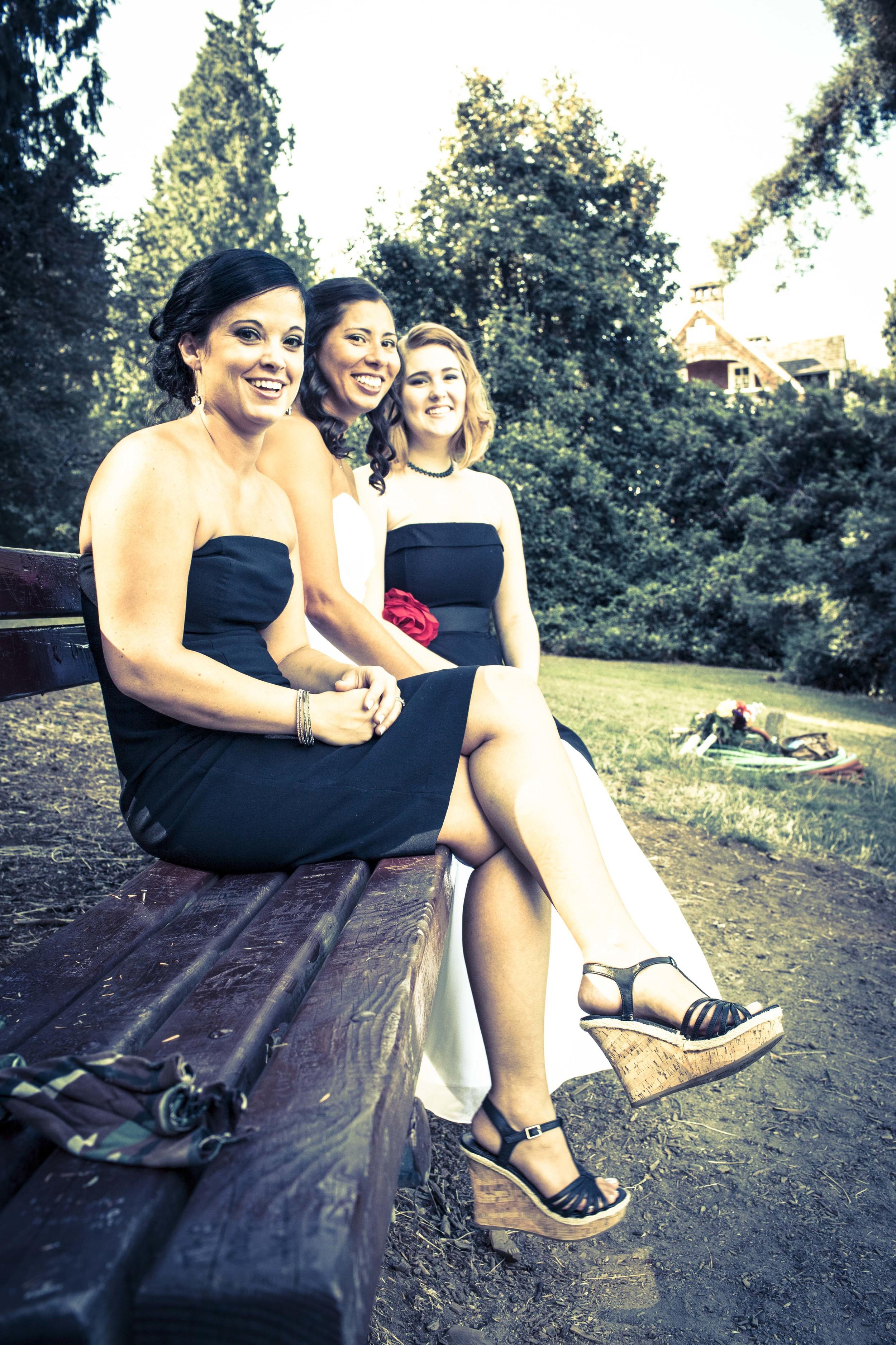 Lisa&Leah_2013 (42 of 524).jpg