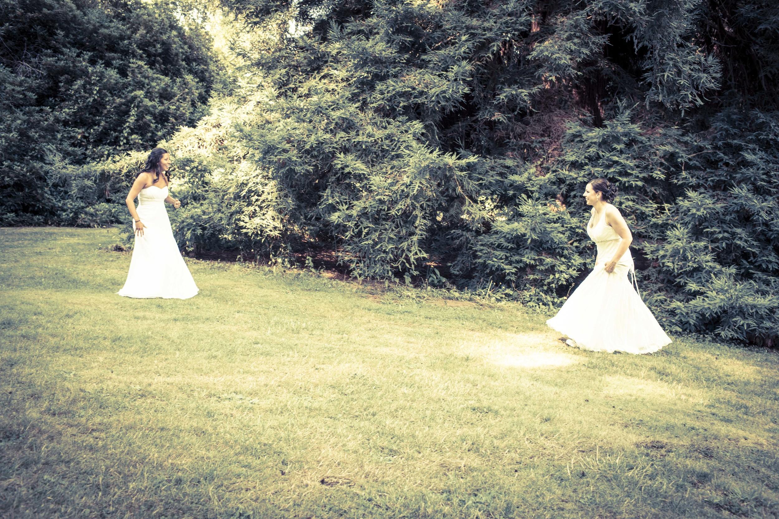 Lisa&Leah_2013 (44 of 524).jpg