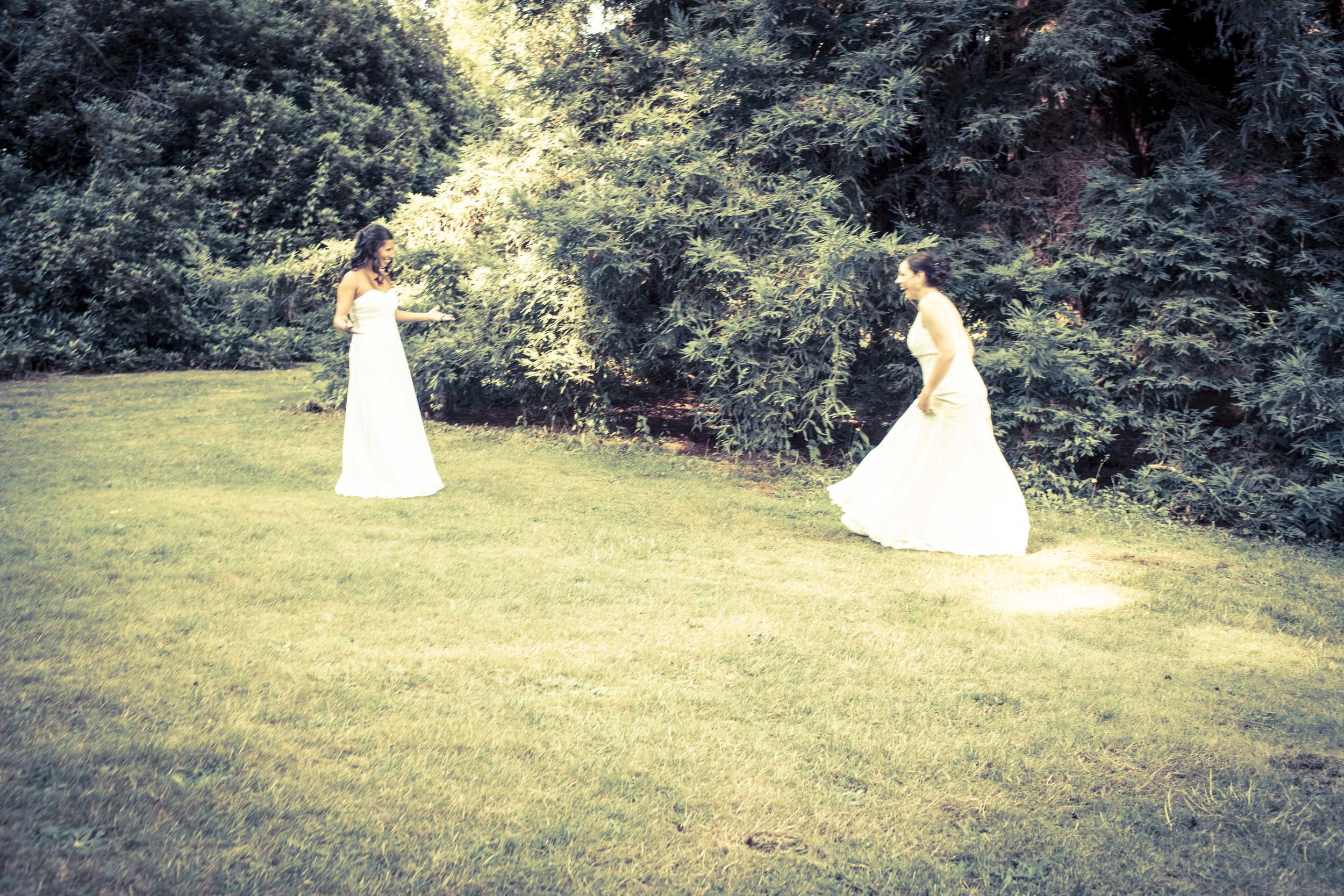 Lisa&Leah_2013 (45 of 524).jpg