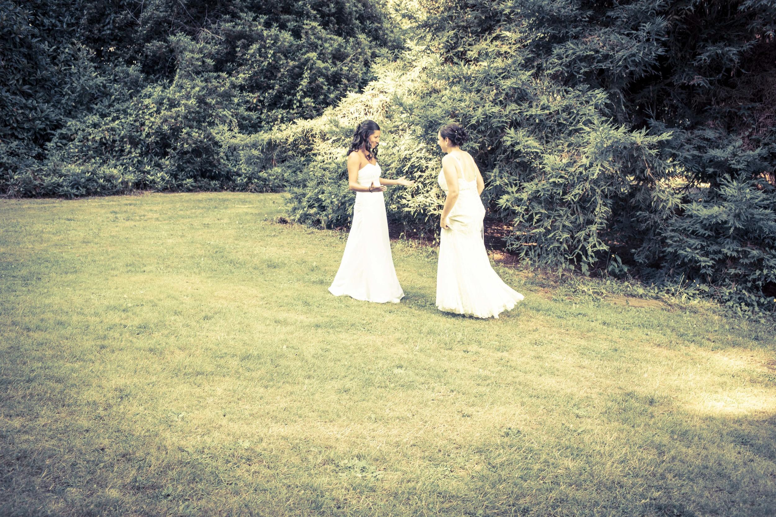 Lisa&Leah_2013 (46 of 524).jpg