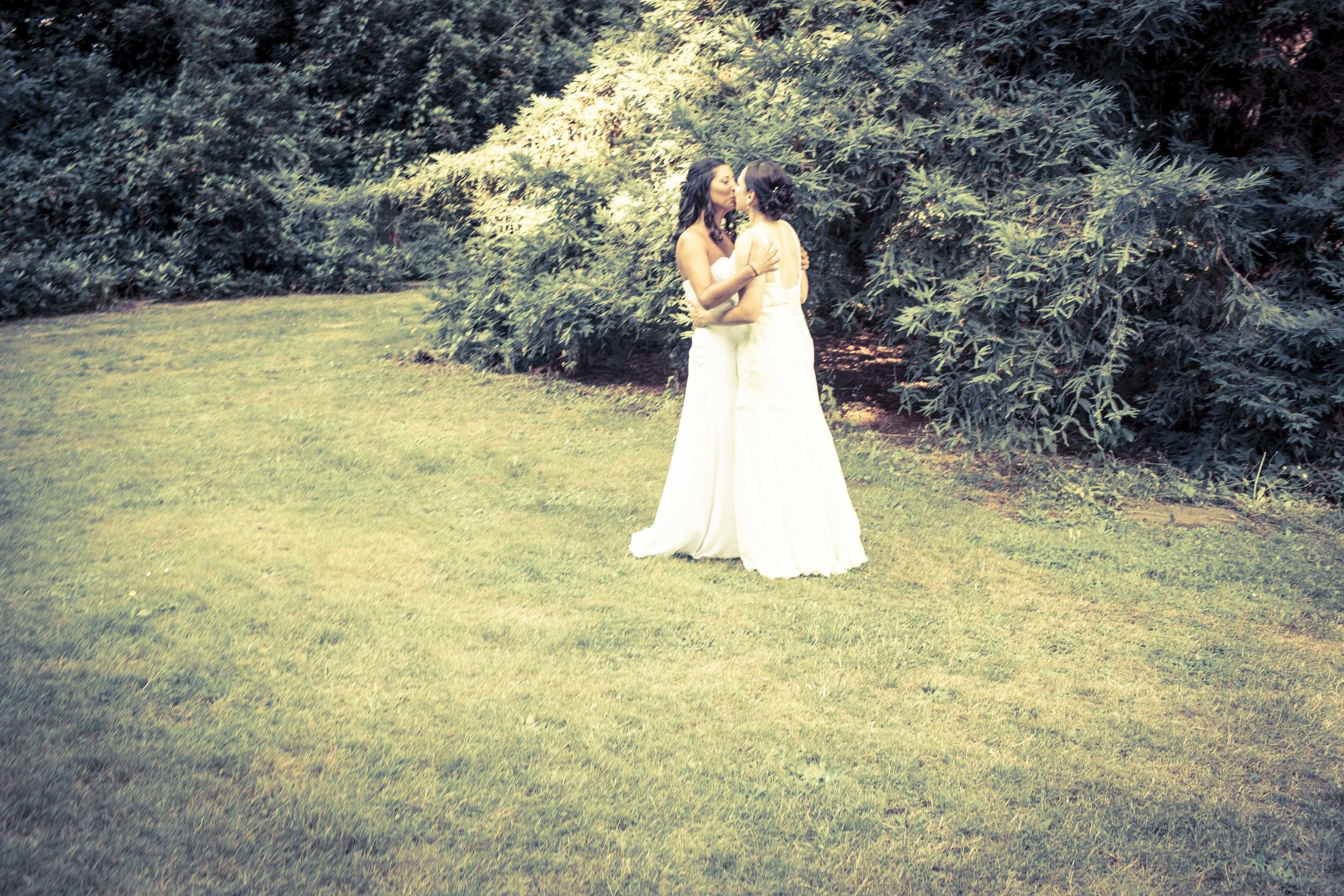 Lisa&Leah_2013 (47 of 524).jpg
