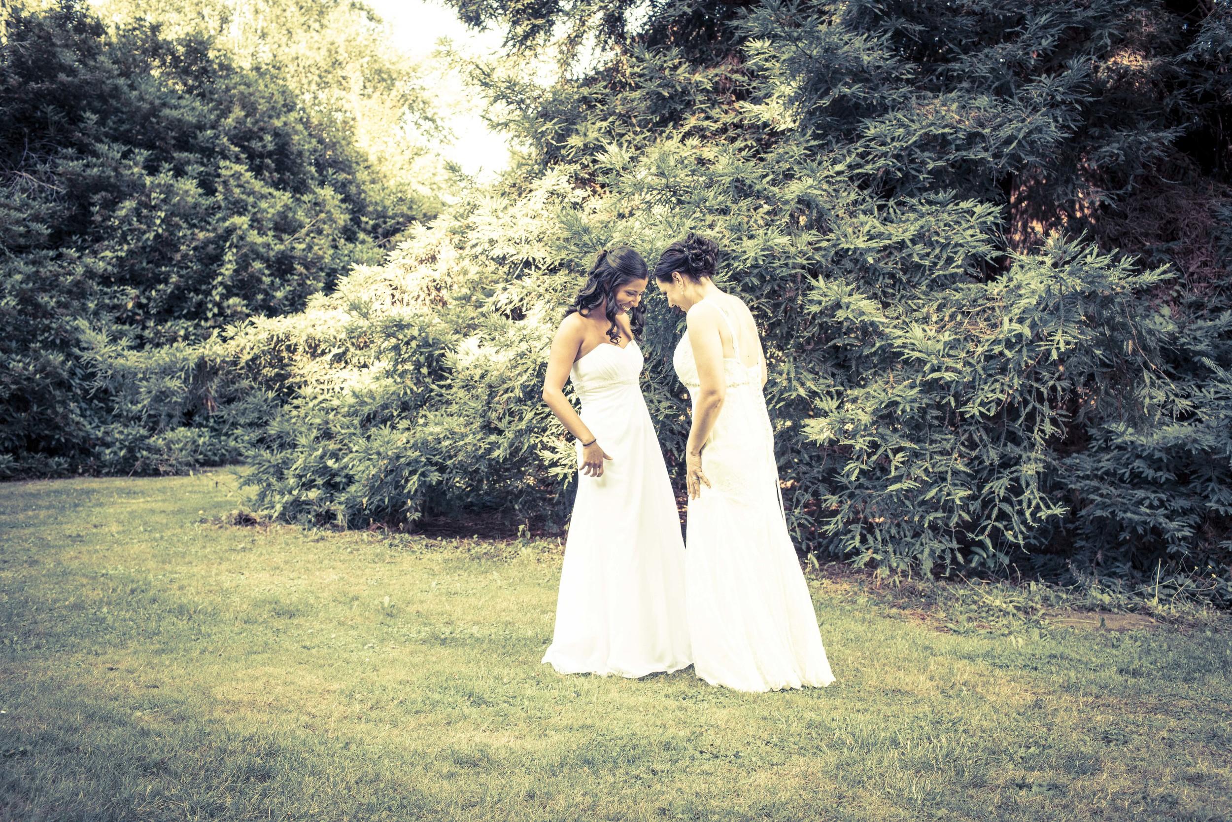 Lisa&Leah_2013 (49 of 524).jpg
