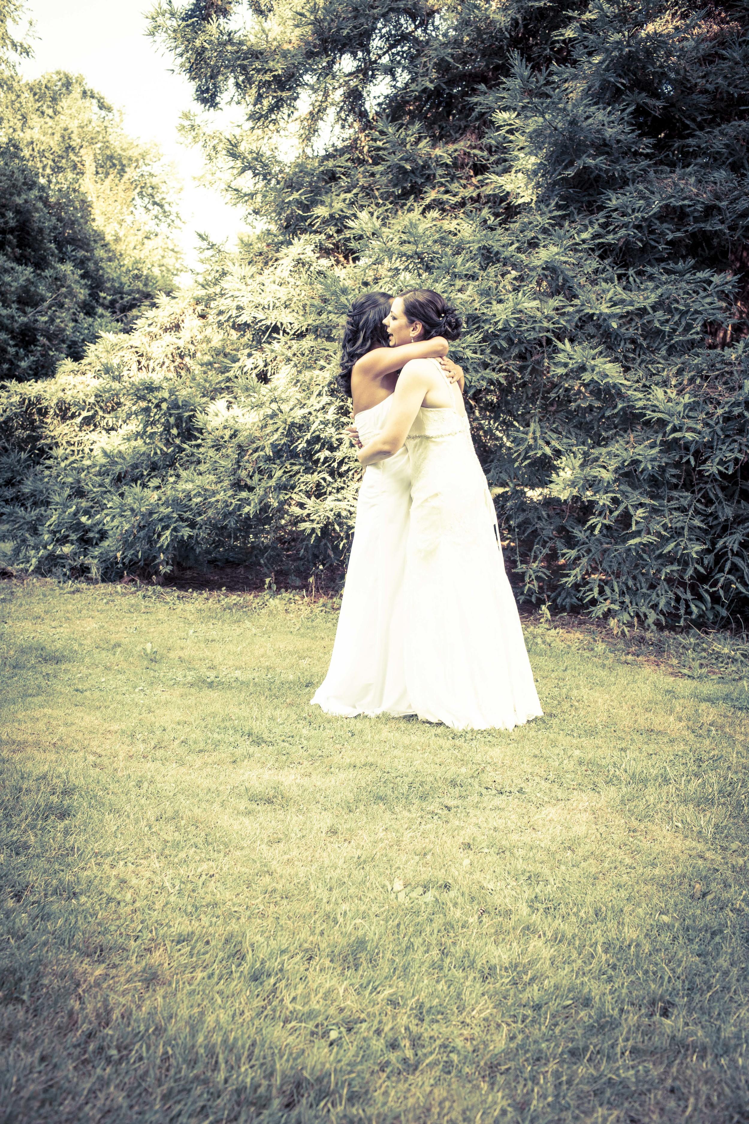 Lisa&Leah_2013 (50 of 524).jpg