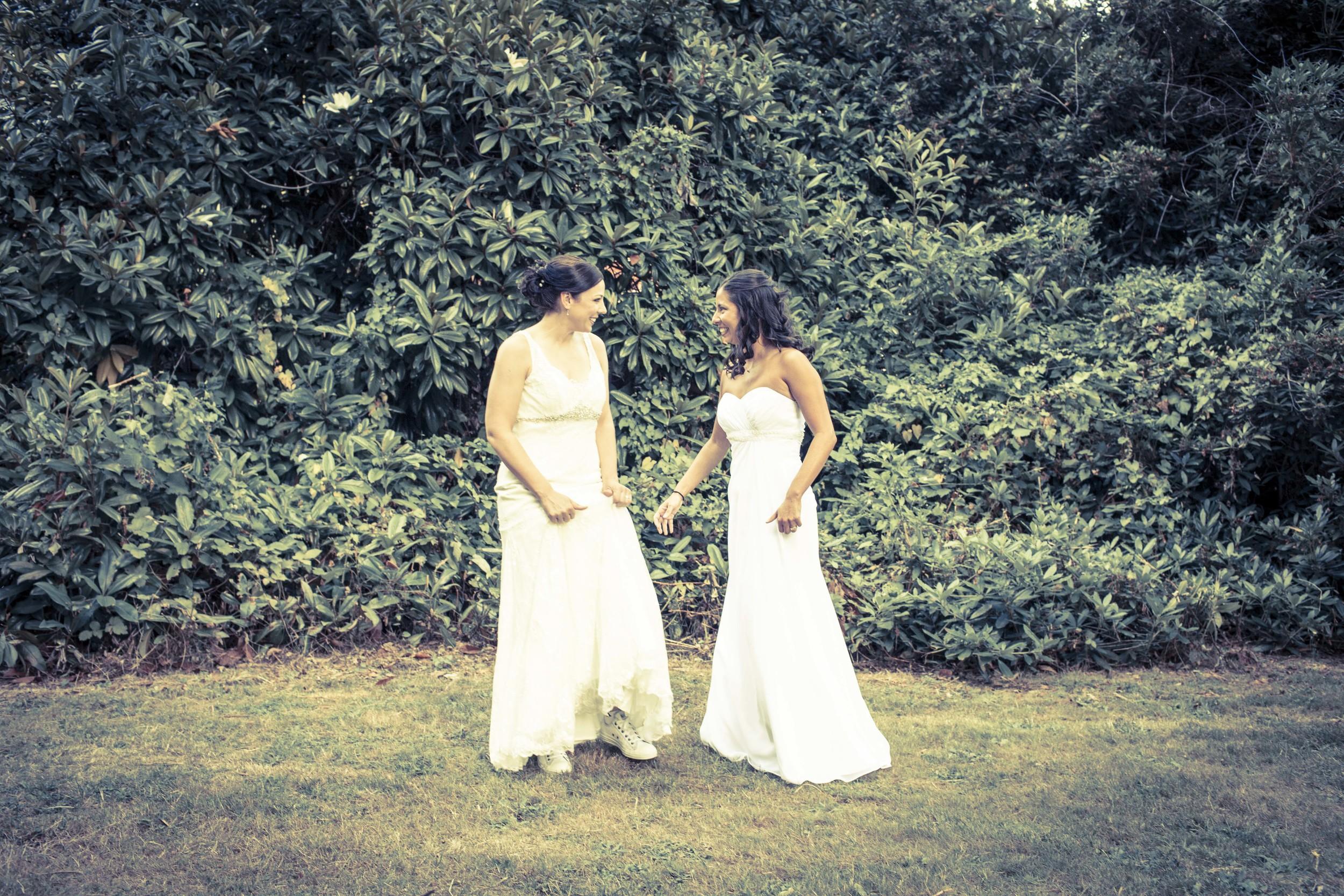 Lisa&Leah_2013 (51 of 524).jpg
