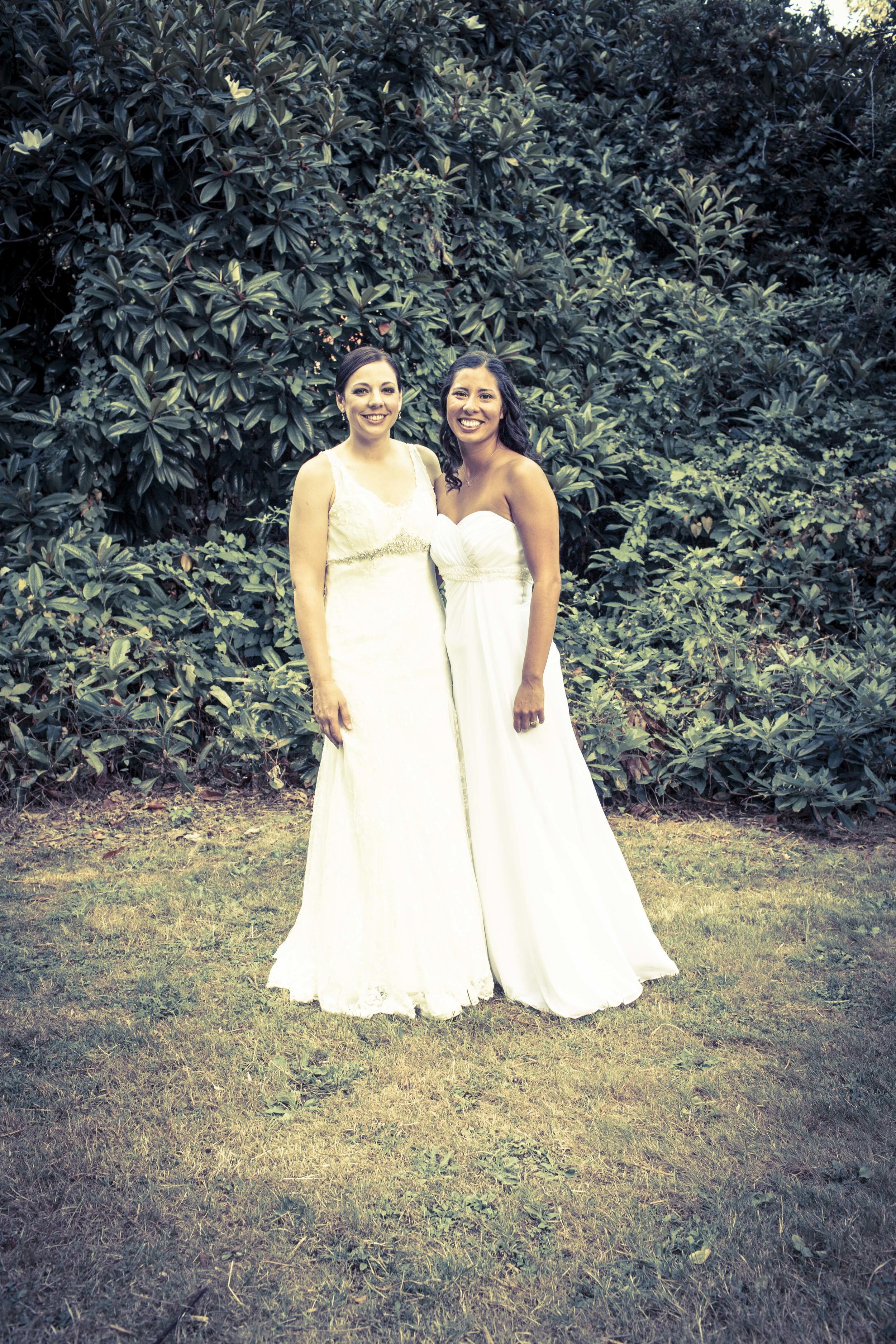 Lisa&Leah_2013 (55 of 524).jpg