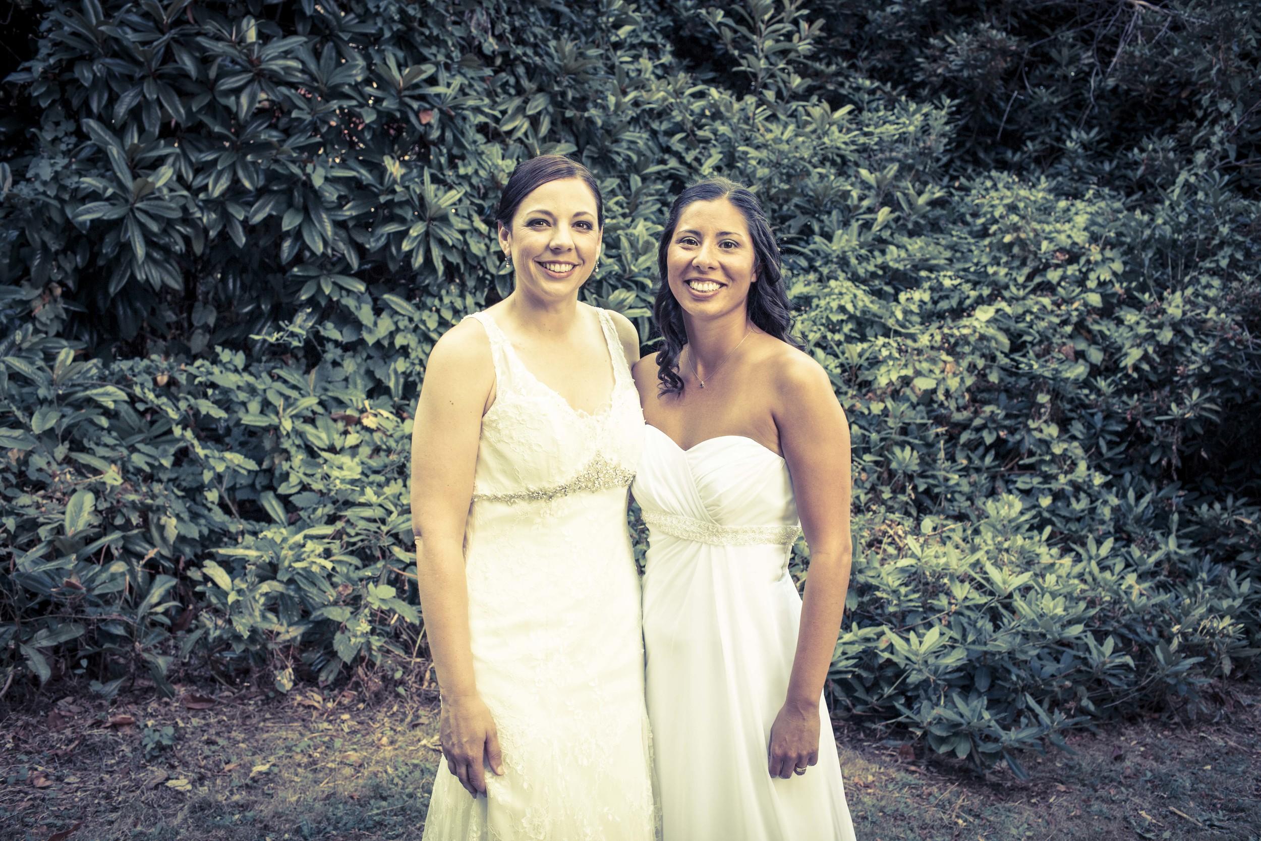 Lisa&Leah_2013 (58 of 524).jpg