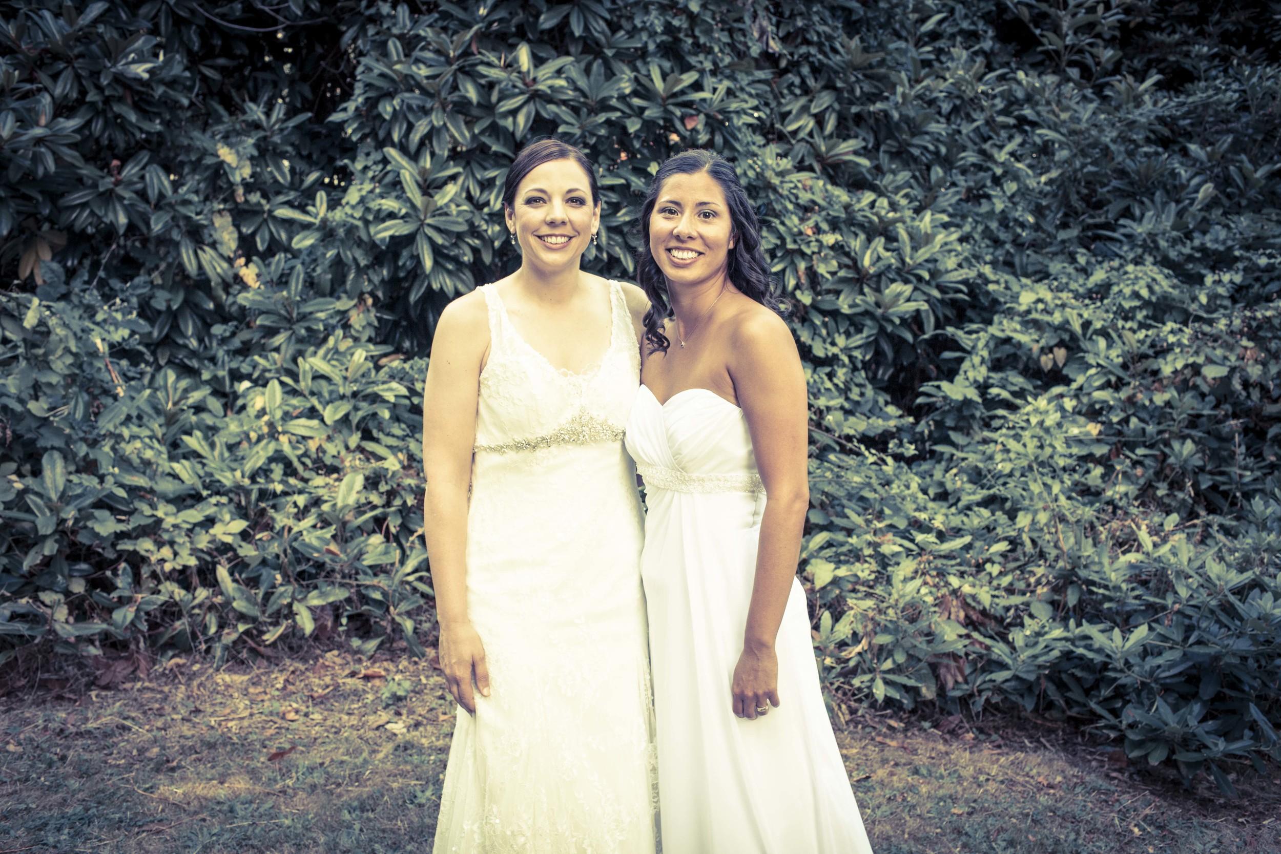Lisa&Leah_2013 (61 of 524).jpg