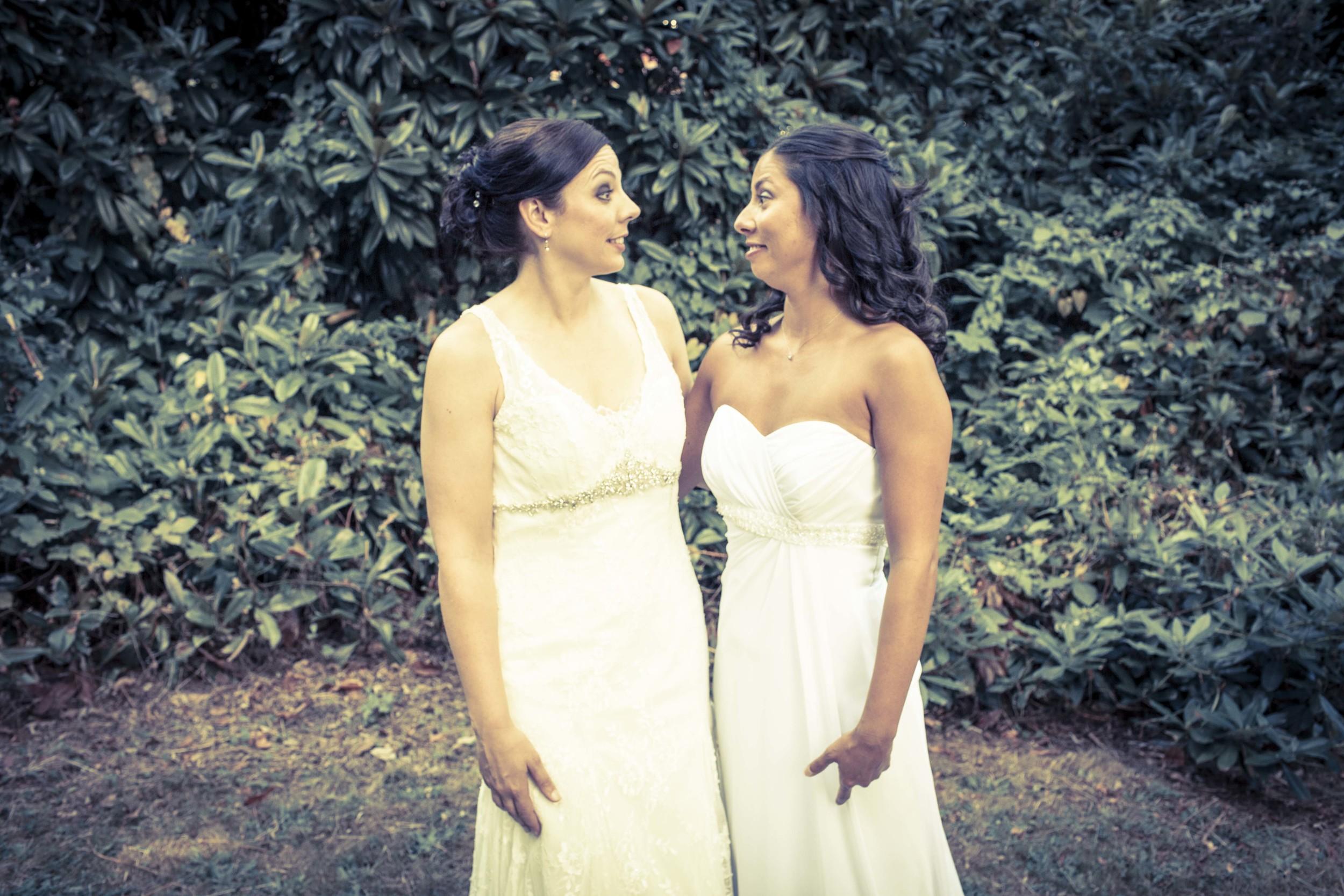 Lisa&Leah_2013 (65 of 524).jpg