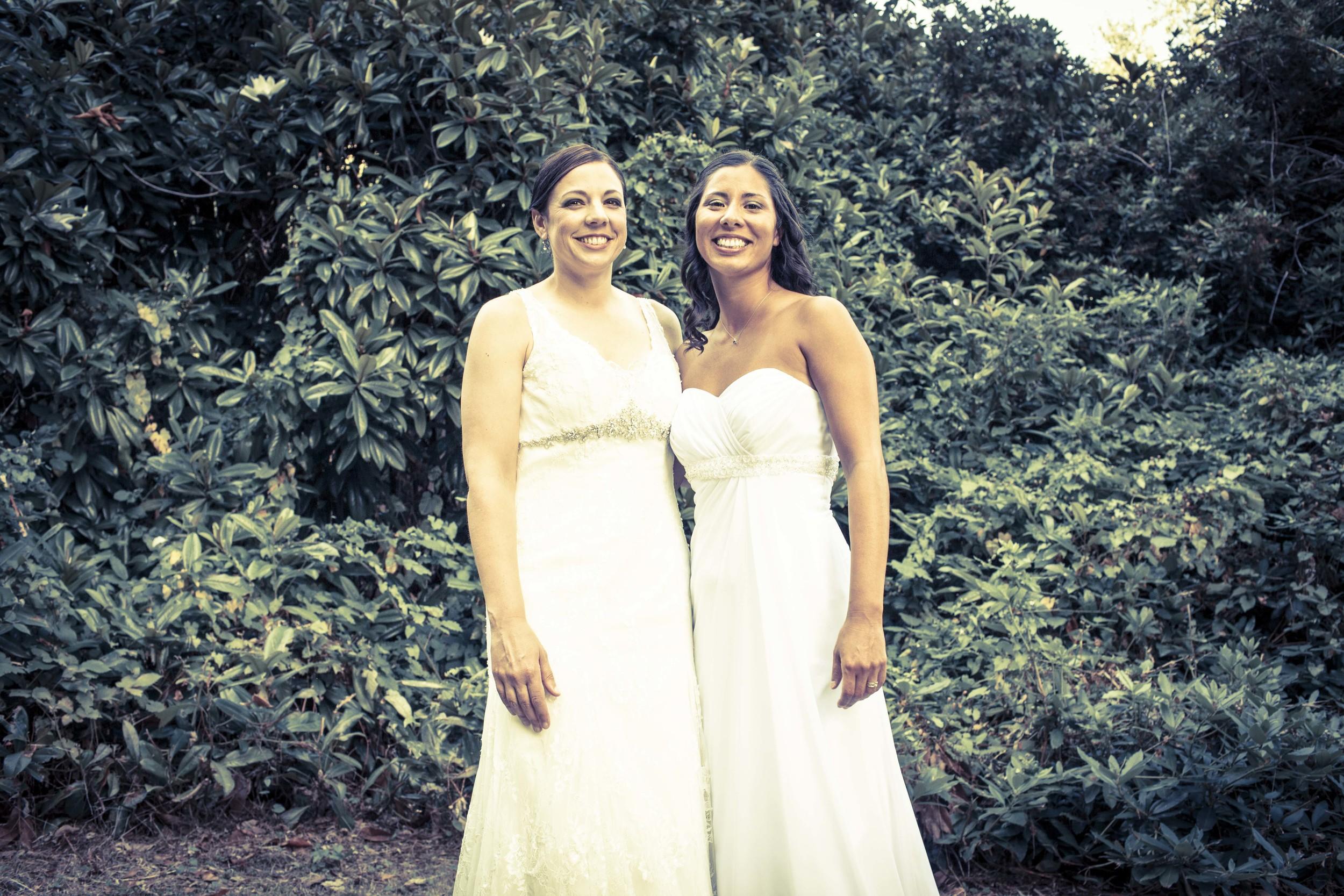Lisa&Leah_2013 (68 of 524).jpg