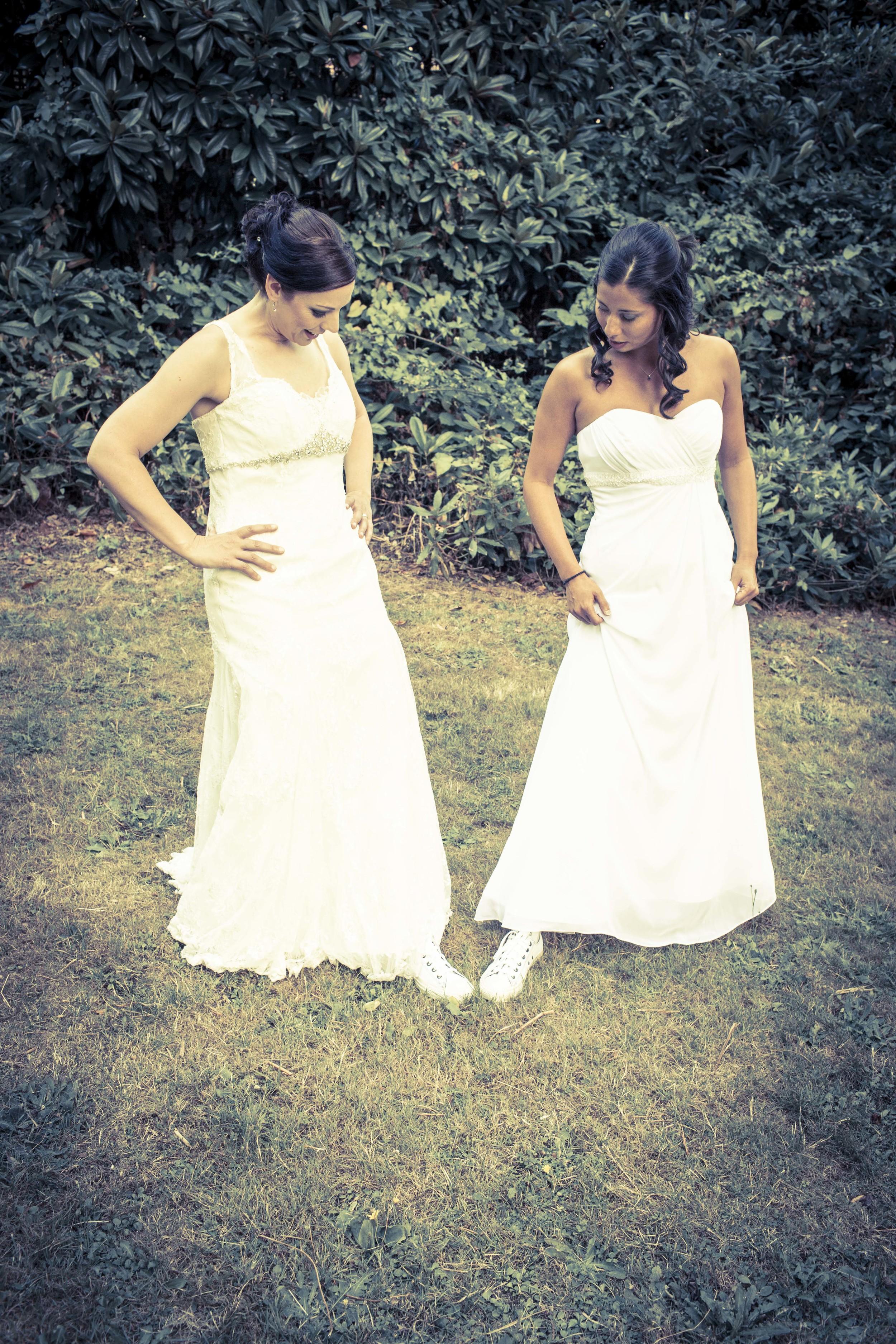 Lisa&Leah_2013 (70 of 524).jpg