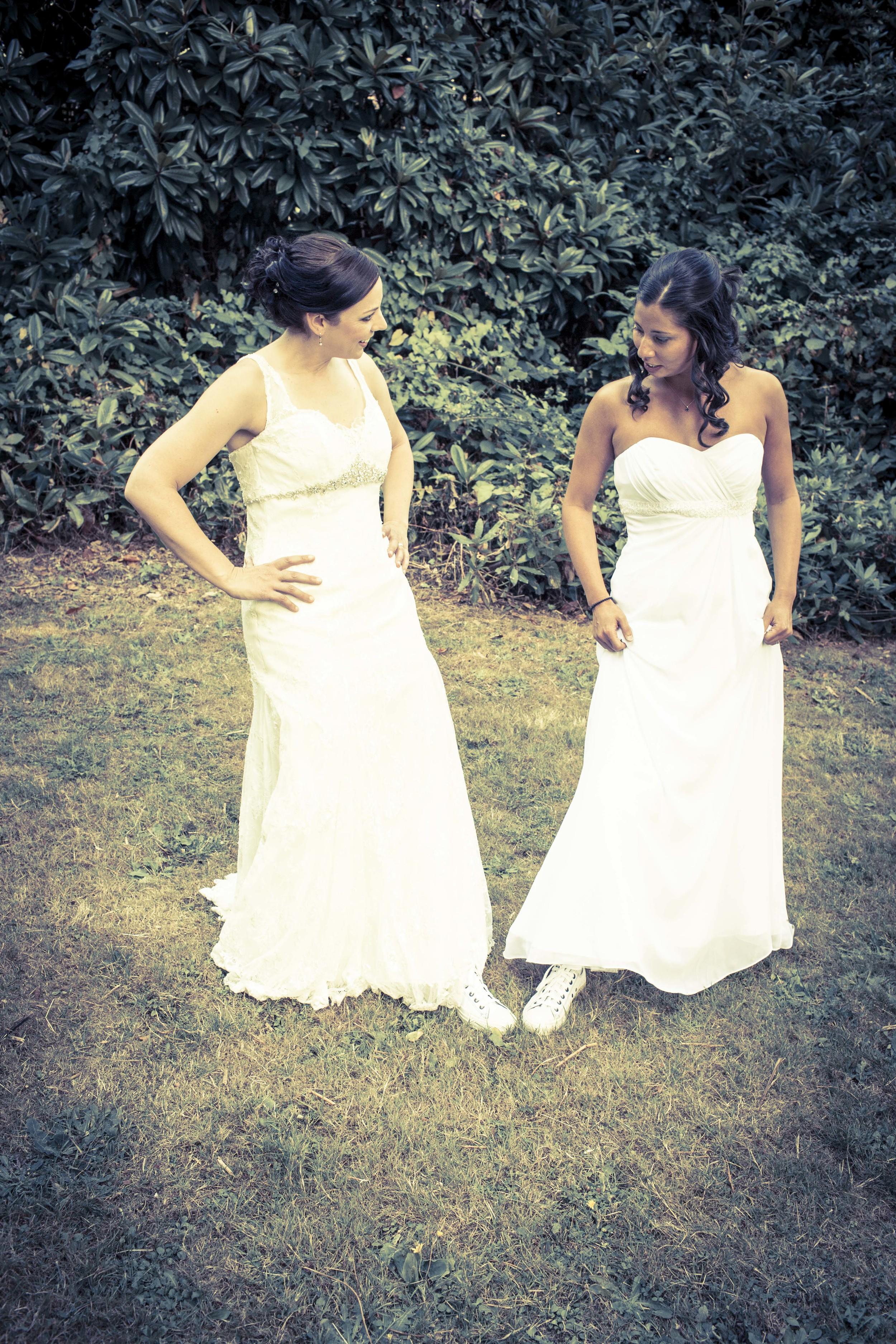 Lisa&Leah_2013 (69 of 524).jpg