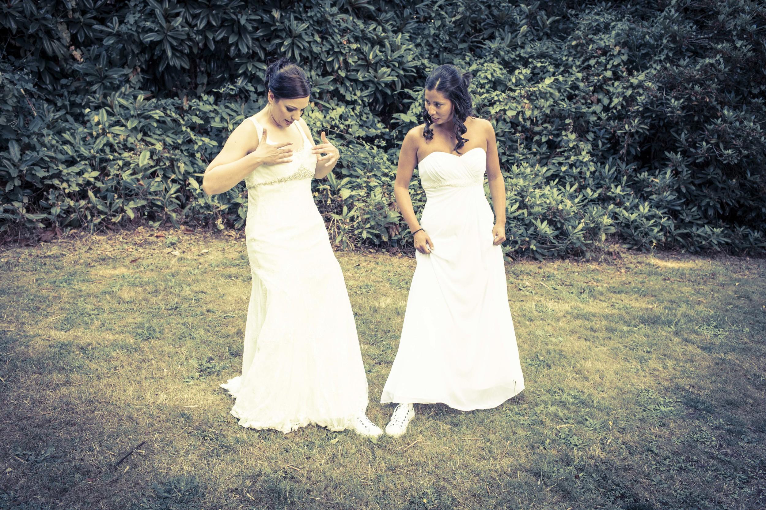 Lisa&Leah_2013 (71 of 524).jpg
