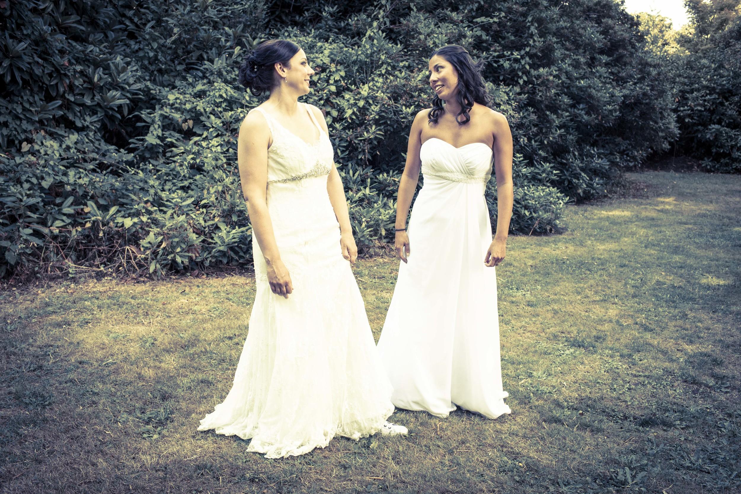 Lisa&Leah_2013 (75 of 524).jpg