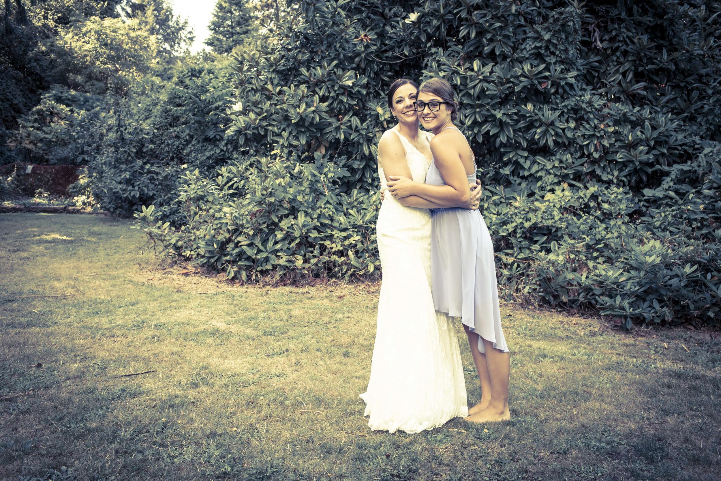 Lisa&Leah_2013 (76 of 524).jpg