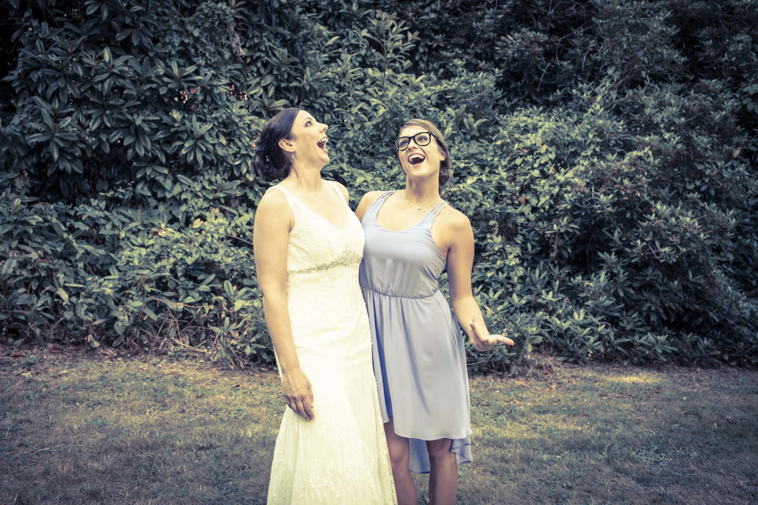Lisa&Leah_2013 (81 of 524).jpg