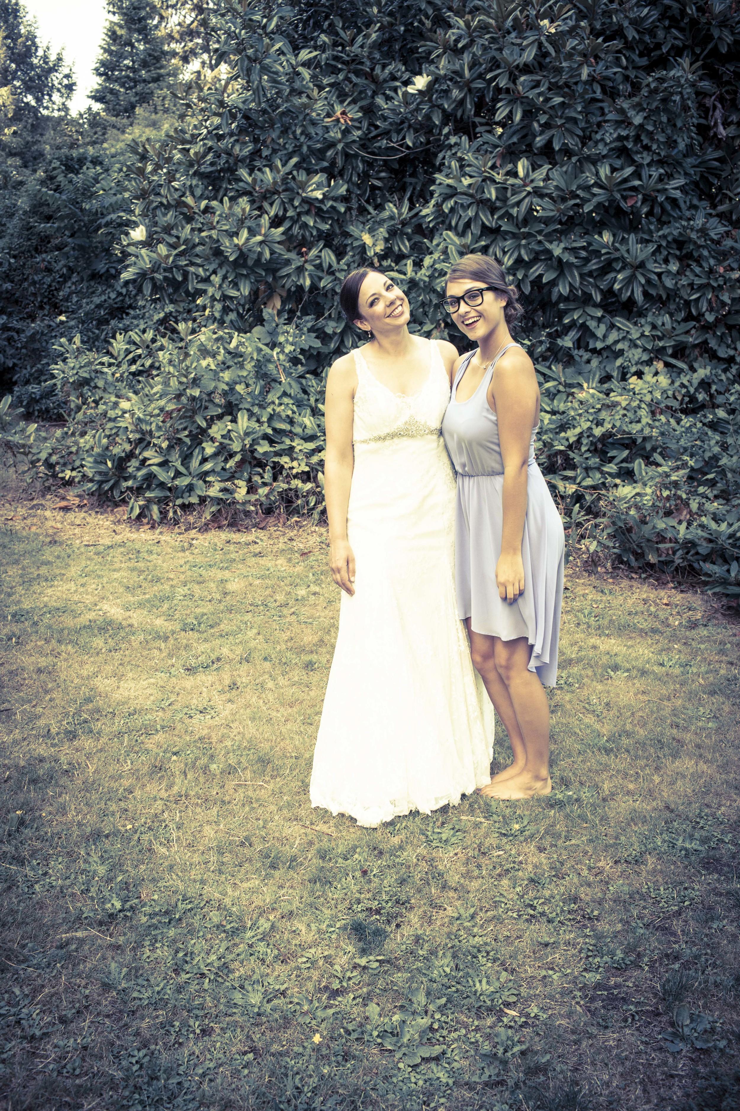Lisa&Leah_2013 (80 of 524).jpg